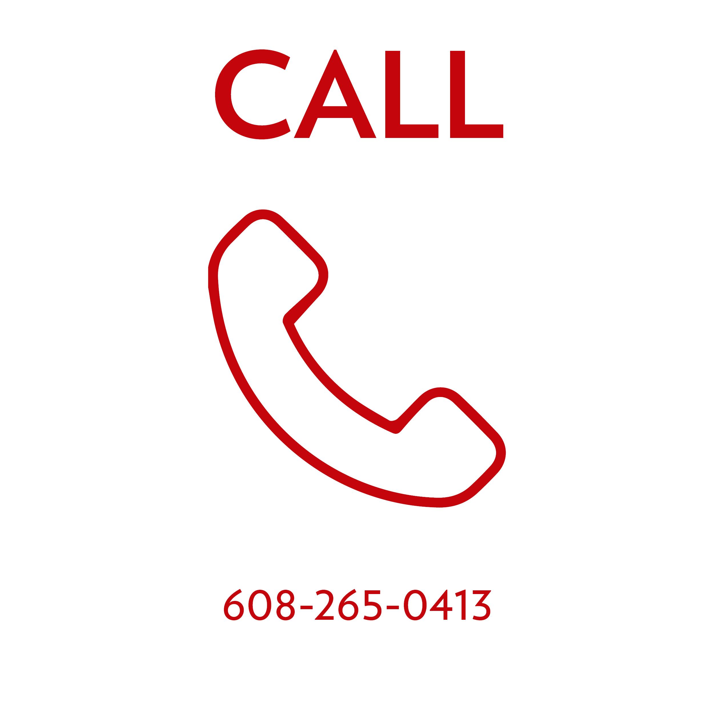 Call_Tile.png