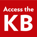 Access the KnowledgeBase