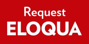 request Eloqua