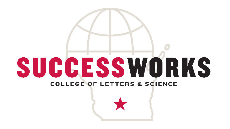 SuccessWorks College of Letters and Science